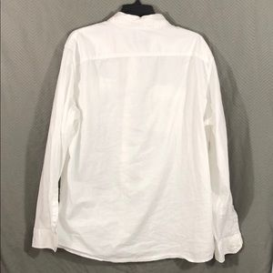 Apt. 9 Shirts - Apt. 9 Men's Button Up Shirt